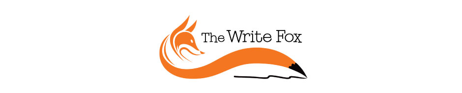 The Write Fox